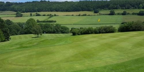 Monmouth Golf Club