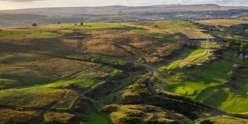 Monmouthshire Golf Club