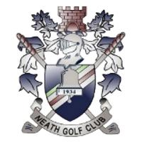Neath Golf Club