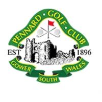 Pennard Golf Club