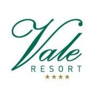 Vale Hotel, Golf and Spa Resort - The Wales National Golf Course