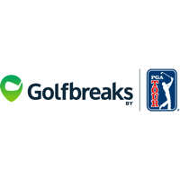 Golfbreaks by PGA TOUR - International